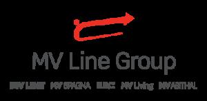 logo_mvlinegroup